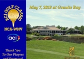 13th ACI Golf Classic